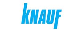 partner-logo-knauf
