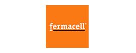 partner-logo-fermacell2