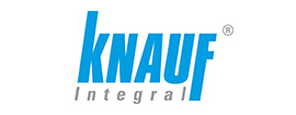 partner-logo-knauf-integral