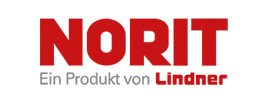 partner-logo-norit