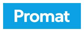 partner-logo-promat